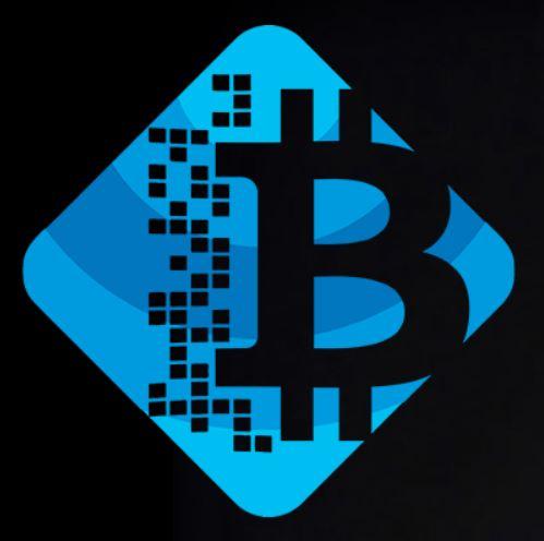 BB-center