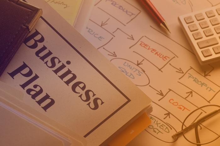 Бизнес в маленьком городе: нюансы выбора ниши и франшизы