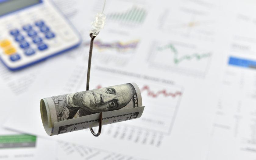 Вывод денег с Форекс и неторговые риски нюансы вопроса