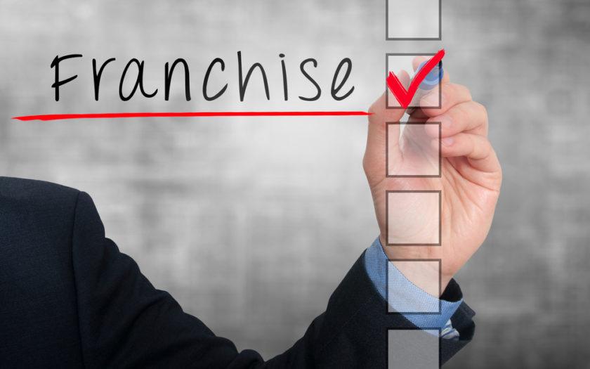 Перспективы и выгоды открытия бизнеса по франшизе
