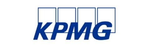 Консалтинговая компания «КПМГ» отзывы клиентов