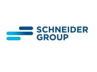 Schneider Group – консалтинговая компания
