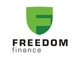 Фридом-финанс