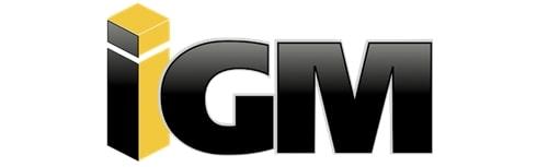 """Консалтинговая компания """"IGM"""" отзывы клиентов"""