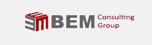 Консалтинговая компания «BEM Consulting» отзывы клиентов
