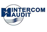 Интерком-Аудит - лого
