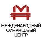 Международный финансовый центр Москва-сити