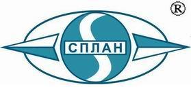 """Консультационная группа """"СПЛАН"""""""
