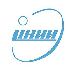 цнии электроника логотип