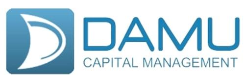 Консалтинговая компания «DAMU Capital Management» отзывы клиентов
