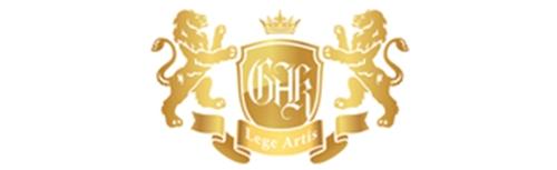 Консалтинговая компания «Golden Hills - КапиталЪ АМ» отзывы клиентов