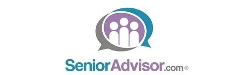 Консалтинговая компания «SeniorAdvisers» отзывы клиентов