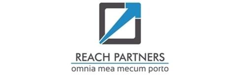 Консалтинговая компания «Reach Partners» отзывы клиентов