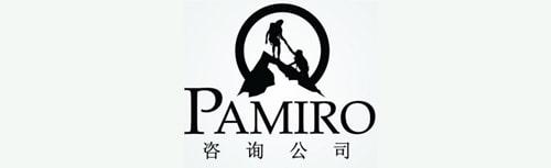 Консалтинговая компания «Pamiro Consult» отзывы клиентов