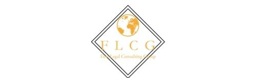 «FLCG - First Legal Consulting Group» отзывы клиентов