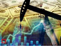 Нефть и газ - инвестиции2