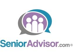 SeniorAdvisers-логотип