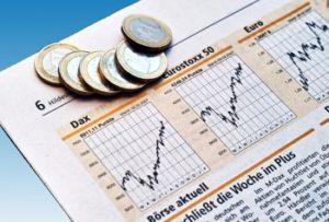 хедж-фонды и инвесткомпании3