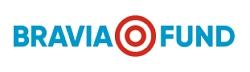 Bravia Fund - лого