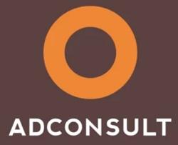 Фирма ADCONSULT-лого