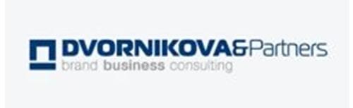 Консалтинговая компания «Дворникова и партнеры» отзывы клиентов