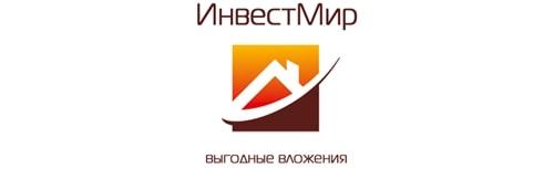 Инвестиционная компания «ИнвестМир» отзывы клиентов