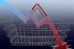 Инфляция и фондовые рынки