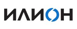 Компания Илион капитал - лого