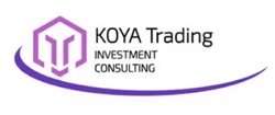 Koya-Trading-лого