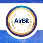 Airbitclub-логотип