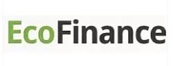 ИК EcoFinance-лого