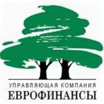 ИК Еврофинансы-лого