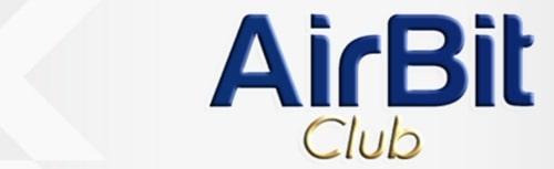 Инвестиционный клуб «Airbitclub» отзывы клиентов