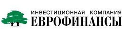 Инвестиционная компания «Еврофинансы» отзывы клиентов