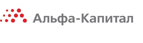 Инвестиционная компания «Альфа Капитал» отзывы клиентов