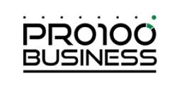 PRO100Business-лого