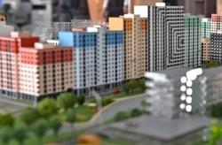 проект нац жилье