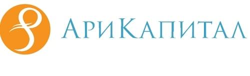 Инвестиционная компания «Арикапитал» отзывы клиентов