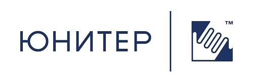 Инвестиционная компания «Юнитер» отзывы клиентов