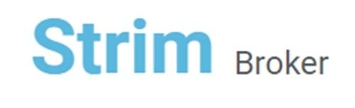 Инвестиционная компания «StrimBroker» отзывы клиентов