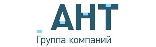 Консалтинговая компания «Ант Консалт» отзывы клиентов