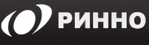 Консалтинговая компания «Ринно» отзывы клиентов