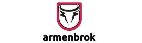 Инвестиционная компания «Арменброк» отзывы клиентов