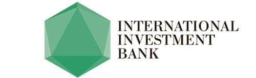 Инвестиционная компания «Международный инвестиционный банк» отзывы клиентов