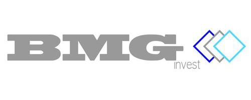 BMG Invest