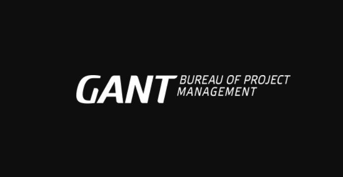 GantBPM