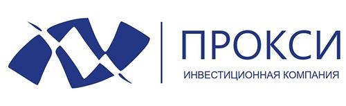 Инвестиционная компания «ПРОКСИ» отзывы клиентов