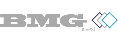 Инвестиционная компания «BMG Invest» отзывы клиентов