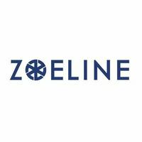 Zoeline