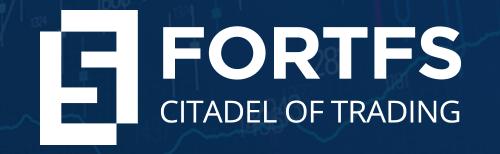 Инвестиционная компания «Fort Financial Services» отзывы клиентов